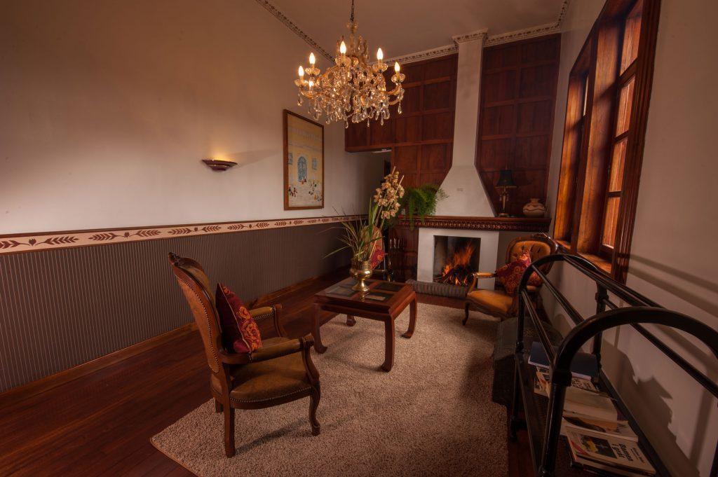hvictoria-hotel-05